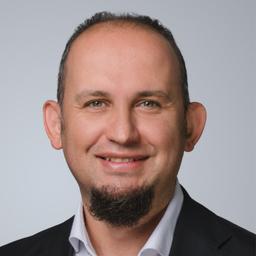 Gültekin AKBAŞ's profile picture