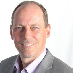 Dr Jörg Posewang - NetUSE AG - Kiel
