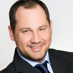 Thomas Asen's profile picture