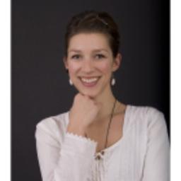 Regina Becker's profile picture