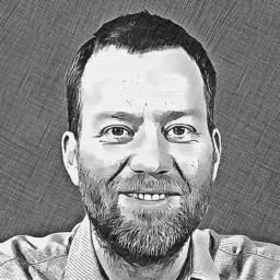 Siegfried Steiner - Teradata Marketing Applications DE, R&D - München