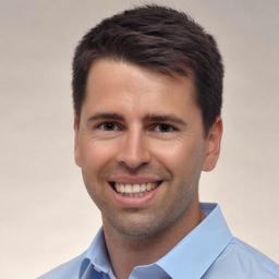 Philip Deserno's profile picture