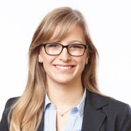 Sarah Brüning