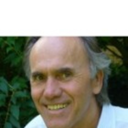Dieter Klemke - Frankfurt am Main