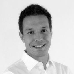 Peter Schade - Drantos // Webseiten & Apps - Görlitz