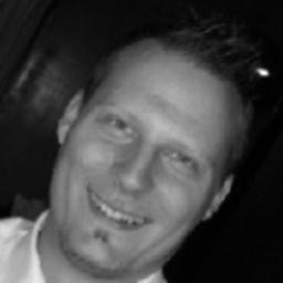 Michael Kempf - Swisscom (Schweiz) AG - Enterprise Customers - Bern