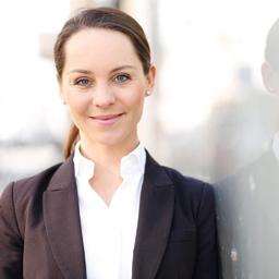 Isabel Gerner Marketing Vertrieb Und Medien Technische