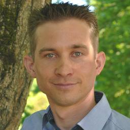 Michael Eymann - Makler für Entgeltoptimierung - Wilnsdorf