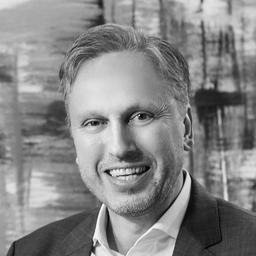Andreas Wulfgramm - Fipla-Med, Finanzplanung für Mediziner - Hamburg
