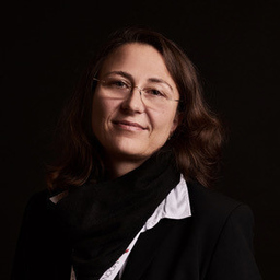 Petra-Maria Wiltschko - PMW - Wiltschko Consulting - Linz