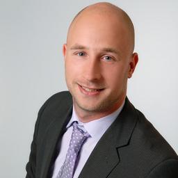 Andreas Graßer - KURZ Digital Solutions GmbH & Co. KG - Fürth