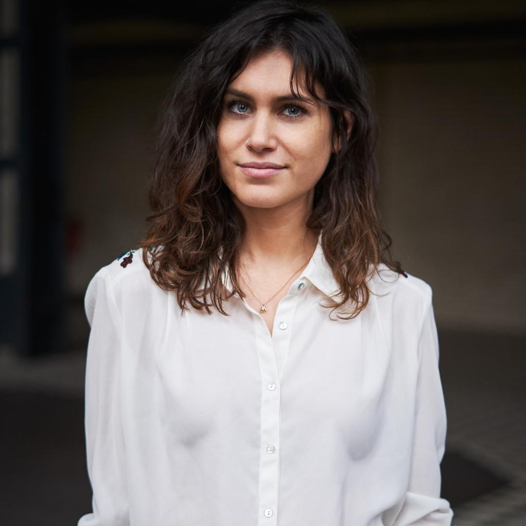 Miriam Clemens's profile picture