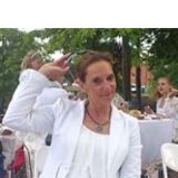 Gudula Krogmann's profile picture