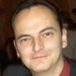 Michael Weber - Michael Weber Business IT Solutions - Lösungen auch für Ihre EDV Anforderungen - Burgauberg