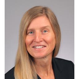 Dr. Kay Berkling
