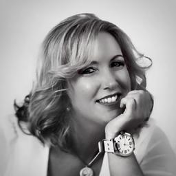 Lara Rindermann-Ruthe's profile picture