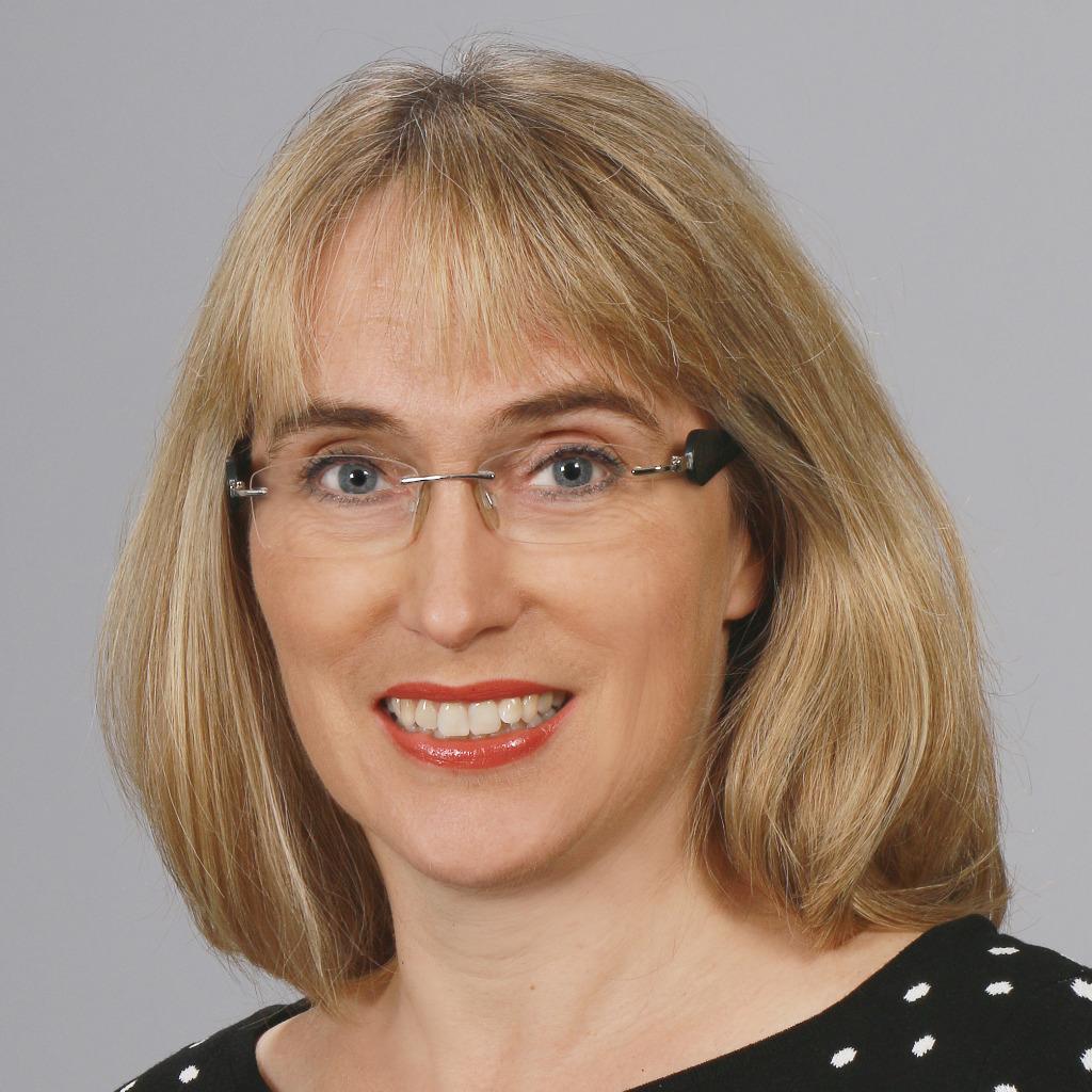 Claudia Brenner - Personalberater - akut. Kompetente