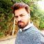 Dilip Singh - Noida