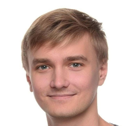 Johan Ahrens's profile picture