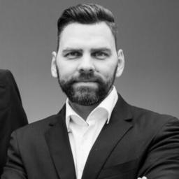 Danny Kolkmeier's profile picture