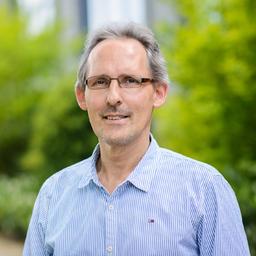 Stefan Ostendorf - inovatus Systemhaus GmbH - Ahaus