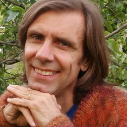 Michel Klein - andere Gefühle - anderes Erleben --- Offene Praxis für ein neues Bewusstsein - Wittenbach