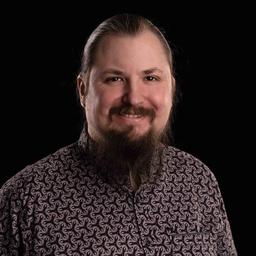 Frederik Kunze - greenique - ein Geschäftsbereich der acocon GmbH - Vlotho