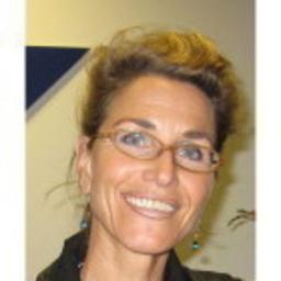 Nicole Kidd's profile picture