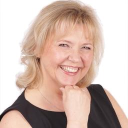 Annett Reimers - Annett Reimers-Beratung - Alfter