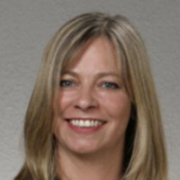 Sandra Schnizler's profile picture