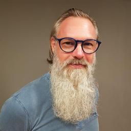 Peter J. Derer