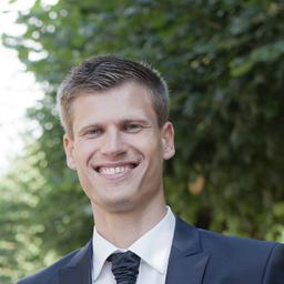 Daniel Ankutowicz's profile picture