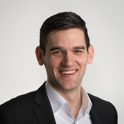 Ralph Ginzinger's profile picture