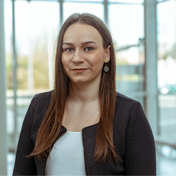 Selina Zirwes - Dr. Bugla Rechtsanwälte Fachanwälte - Oberhausen