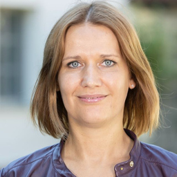 Veronika Völler - system worx PartG - Baierbrunn bei München