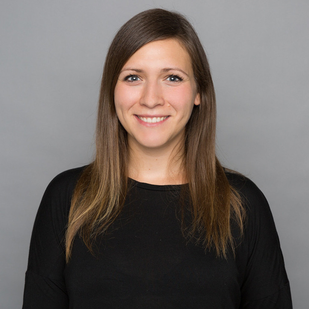 Franziska Barth's profile picture