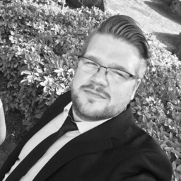 Sebastian Arens's profile picture