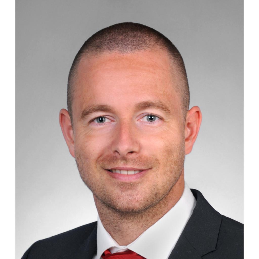 Markus Grimm markus grimm senior portfolio manager schwyzer kantonalbank xing