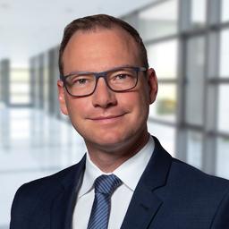 Andre Waßmann - Clairfield International GmbH - München
