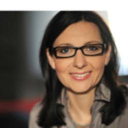 Bianca Böttcher's profile picture
