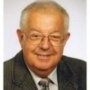 Wolfgang Kurz - Bregenstedt