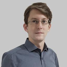 Viktor Nawa's profile picture