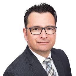 Dipl.-Ing. Olaf Bramer - Modis Deutschland - deutschlandweit