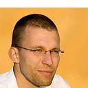 Robert Jung - Böhmerheide