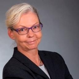 Susanne Wigger - bundesweit tätige Beratungsunternehmen - Pinneberg