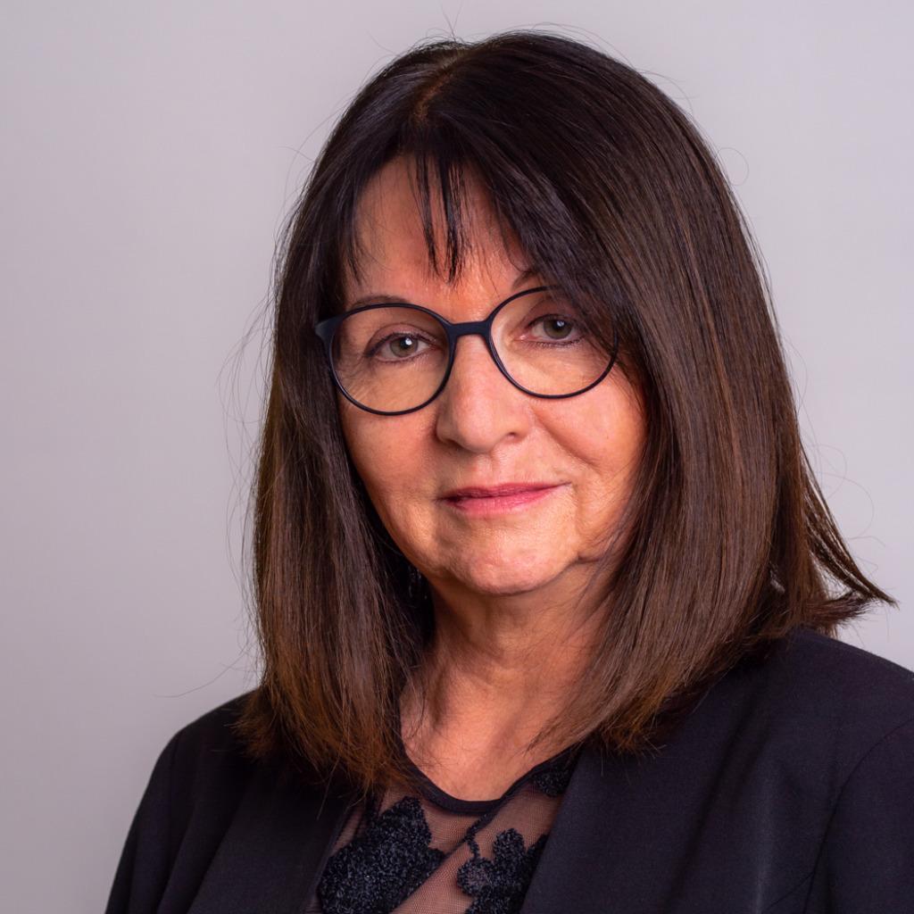Isabella Denz's profile picture