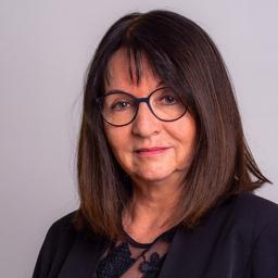 Isabella Denz