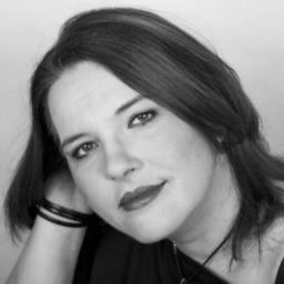 Stephanie haas in der personensuche von das telefonbuch for Dekorateurin umschulung