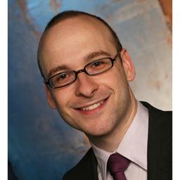 Meik Heile - Rechtsanwalt | Associate - Heumann Rechts- und ...