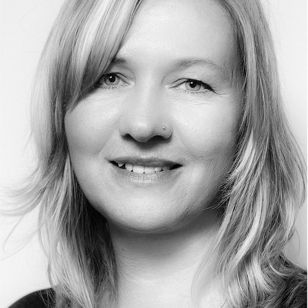 Tanja G Wohndesign Bad Salzuflen: Tanja Moritz-Klatte